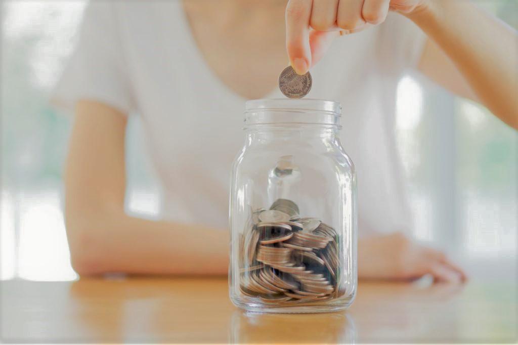 Ahorrar en la vida universitaria sin dejar de disfrutar