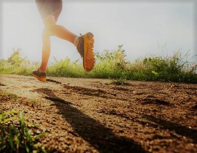 El running es algo más que ponerse unas zapatillas