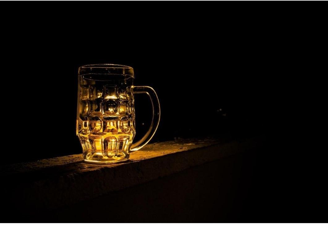 Mantener a raya el consumo de alcohol y seguir disfrutando es posible
