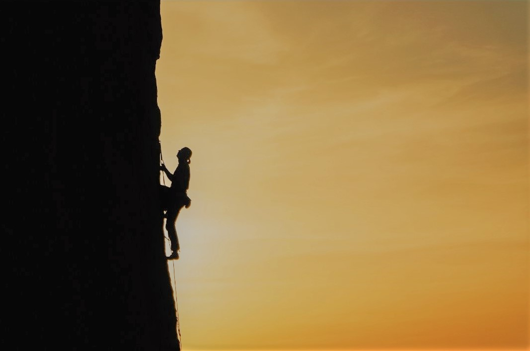 ¿Suerte, talento o esfuerzo? Descubre qué es más importante