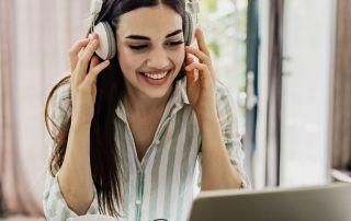10 tips para aprovechar al máximo tus clases online