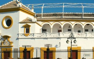 Visita los museos más emblemáticos de Sevilla