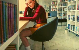¿Cómo dejar de lado el síndrome postvacacional?